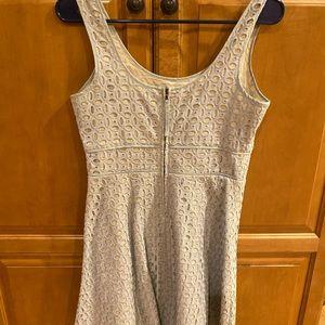 Lovely sexy summer dress !